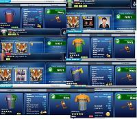TIGRAN Salonica-new-players-13t.jpg
