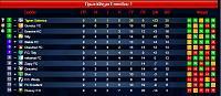 TIGRAN Salonica-league-d9.jpg