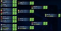 TIGRAN Salonica-cup-ko-rounds-road-final.jpg