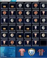 Olympiacos f.c. (server 58) (level 25)-olymp.jpg