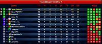 TIGRAN Salonica-league-day-13.jpg