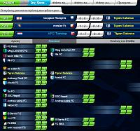 TIGRAN Salonica-cup-3-rounds.jpg