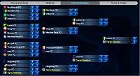TIGRAN Salonica-road-final.jpg