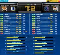 TIGRAN Salonica-final.jpg