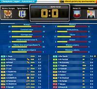 TIGRAN Salonica-lost-record-1.jpg