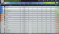 Nicos fc-screenshot_152.jpg