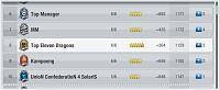 Top Eleven Dragons (Ομοσπονδία).-screenshot_2.png