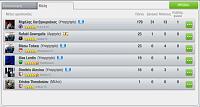 Greek Legends Ομοσπονδία-screenshot_21.jpg