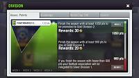 Panathinaikos F.C. - Αναζητούμε ενεργό 6ο μέλος !-screenshot_20170424-133520.jpg