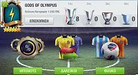 Ομοσπονδία Gods of Olympus-screenshot_118.jpg