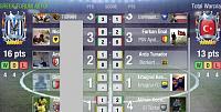 Αετοι του Greek Forum - Oμοσπονδια-asso-bug-2-penalties.jpg