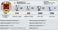 Αlcoholic FC-2017-10-27-12_51_21-play-top-eleven-football-manager.jpg