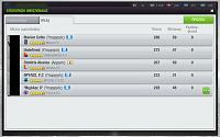 Top11 Friends - Ομοσπονδία-screenshot_2.jpg