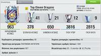 Top Eleven Dragons (Ομοσπονδία).-screenshot_1.jpg