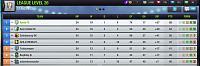 Αετοι του Greek Forum - Oμοσπονδια-screenshot_10.jpg