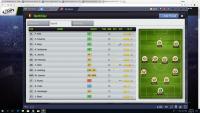 Ημιτελικός κυπέλλου 2ο leg-1.jpg