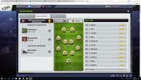 Ημιτελικός κυπέλλου 2ο leg-3.jpg