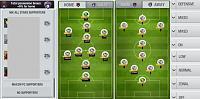 Εναντίον 4-1-1-3-1-cup-final-2.jpg