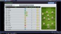 Εναντίον 3w-0-3w-3w-1 Τελικός κυπέλλου-cup1.jpg