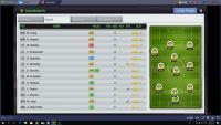 Εναντίον 3w-0-3w-3w-1 Τελικός κυπέλλου-cup2.jpg