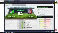 Εναντίον 3w-0-3w-3w-1 Τελικός κυπέλλου-cup-final1.jpg