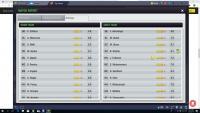 Εναντίον 3w-0-3w-3w-1 Τελικός κυπέλλου-cup-final2.jpg