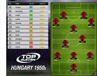 Η μεγάλη των Ούγγρων σχολή.-screenshot_65.jpg