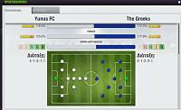 Τελικός Champions League-screenshot_107.jpg