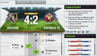 3-3-2-2 επίθεση με ξαφνικές άμυνες!!!!!-screenshot_1.jpg