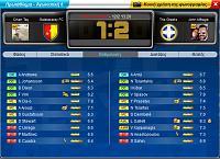 3-3-2-2 επίθεση με ξαφνικές άμυνες!!!!!-screenshot_117.jpg