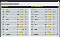 3-3-2-2 επίθεση με ξαφνικές άμυνες!!!!!-screenshot_9.jpg