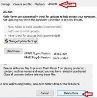 Πως μπορούμε να διορθώσουμε ίσως κάποια τεχνικά προβλήματα-clean-1-flash-4-updates.jpg