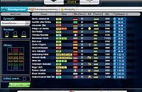 Δεν μου βγάζει αρκετούς παίκτες στην αγορά-very-few-players-tm-1-22min.jpg