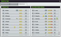 Κλήρωση Champions League-untitled.jpg