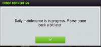 Νέα σεζόν δεν ξεκινάει-screenshot_27.png