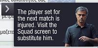 Σφάλμα σχετικά με τραυματισμένο παίκτη και απουσία επιθετικών-bug.jpg