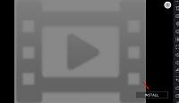 Εξαφανίστηκαν τα βίντεο-screenshot_286.png