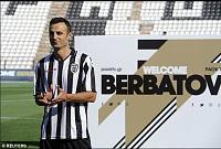 ο berbatov στο ελληνικό πρωτάθλημα-berbatov-1.jpg