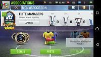 Elite Managers - Association Recrutement-top-eleven-association.jpg