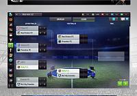 Altın Grup 1 Federasyonu Takım Arkadaşı Arıyor-kupa.jpg