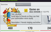 platinum or gold 1-game-detail.png