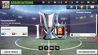 Platinum association recruiting 2 players!-screenshot_20180807-082425.jpg
