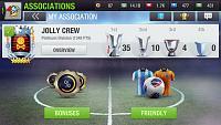 Platinum association recruiting 2 players!-screenshot_20180807-082432.jpg