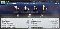 8 star and 9 star manager looking for a Gold 2 or above association-top-eleven_2018-11-12-13-17-02.jpg