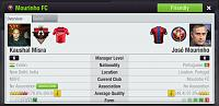 8 star and 9 star manager looking for a Gold 2 or above association-top-eleven_2018-11-12-13-18-43.jpg