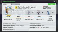 Platinum Association recruiting-screenshot-50-.jpg