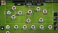 SUICIDE SQUAD, looking for one player-screenshot_2019-05-23-15-44-38-788_eu.nordeus.topeleven.android.jpg