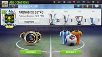 5-6 stars Team, 40% Bonus with attendings is looking for Platinium Asso or Gold 1-record.jpg