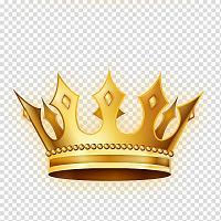 Legendary Association !-crown-clip-art-golden-crown.jpg