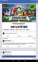 >>>>>>>>>>association recruitment page on facebook <<<<<<<<<-asso.jpg